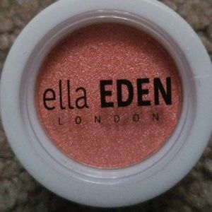 Ella Eden